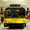 Mercedes-Benz-Museum 2015-01 by-RaBoe 095.jpg