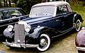 Mercedes-Benz 170S Cabriolet A 1950 4.jpg