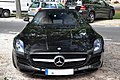 Mercedes-Benz SLS AMG Roadster - Flickr - Alexandre Prévot (4).jpg