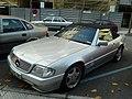 Mercedes Benz (7227619582).jpg