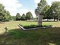 Merles-sur-Loison (Meuse) cimetière militaire allemand (06).JPG