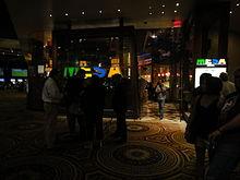 Café casino bonusar
