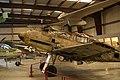 Messerschmitt Bf109 E1 7 (7530301036).jpg