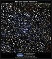 Messier 018 2MASS.jpg