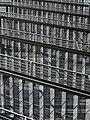 Metal Stairs (14483803637).jpg