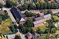 Metelen, St.-Vitus-Schule -- 2014 -- 2413 -- Ausschnitt.jpg