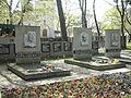 Metgethen sowjetischer Soldatenfriedhof.JPG
