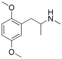 Methyl-DMA.png