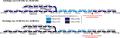 Metro Bursa Takt.png