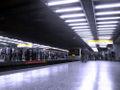 Metro Los Heroes.jpg