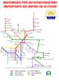 Metro para la fisica.png