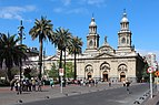 Metropolitan Cathedral of Santiago.jpg