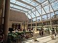 Metropolitan Museum of Art (6279251535).jpg