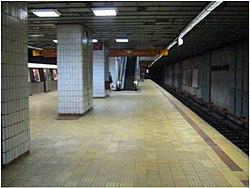 Metrou Ștefan cel Mare.jpg