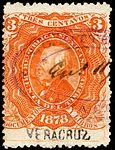 Mexico 1878 documentary revenue 55.jpg