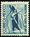 Mexico 1 c 1939.jpg
