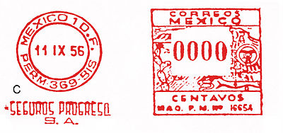 Mexico stamp type HB1C.jpg