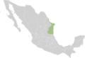 Mexico states tamaulipas.png