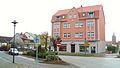 Meyenburg city center.JPG