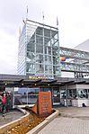 Meyer Werft, Papenburg 2013 by-RaBoe 058.jpg