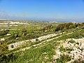 Mgarr, Malta - panoramio (16).jpg