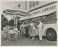 Miami Public Library Traveling Branch.jpg
