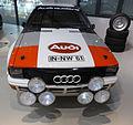 Michèle Mouton, Audi Quattro A1 - 1983 (12).jpg
