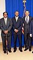 Michael-P-Williams-Obama.jpg