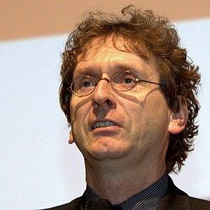 Michael Braungart cover