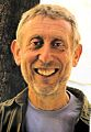Michael Rosen.jpg