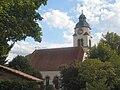 Michaelskirche-Metterzimmern.jpg