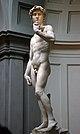 Michelangelo's David.JPG