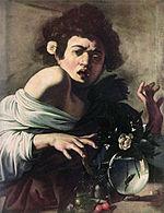 Michelangelo Caravaggio 061.jpg