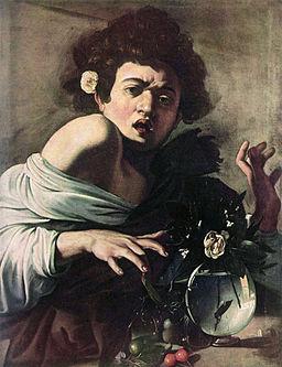 Michelangelo Caravaggio 061