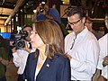 Michele Bachmann (6163208927).jpg