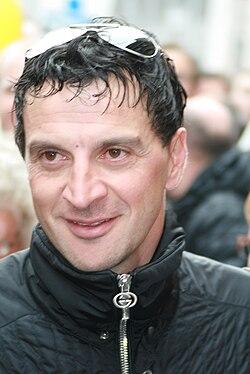Michele Bartoli.jpg