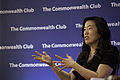 Michelle Rhee at The Commonwealth Club of California (8554728199).jpg