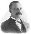 Michigan Attorney General Fred A. Maynard.png