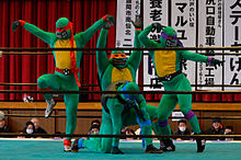 Michinoku Ninja Turtles.jpg