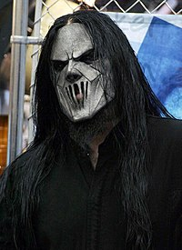 Slipknot (Nu Metal) 200px-Mick_Thomson-JD