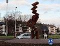 Midden 2 (Heerenveen).JPG