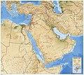 Middle East. LOC 94680785.jpg