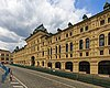 Middle Trade Rows Moscow 06-2015.jpg