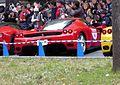 Midosuji World Street (62) - Ferrari Enzo Ferrari.jpg