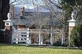 Midway farmhouse with brick gatepost.jpg