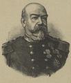 Miguel Baptista Maciel in «O Occidente» Nº 781 de 10 de Setembro de 1900.png