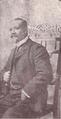 Mihail Makedoniski.png