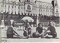 Mihail Sadoveanu 1931.jpg