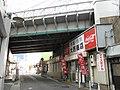 Mikagehonmachi - panoramio (4).jpg