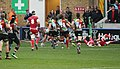 Mike Browns Second Try (10243081805).jpg